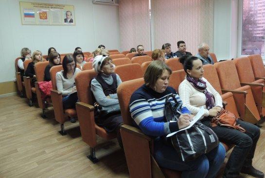 Всероссийские контрольные работы напишут школьники Можайска в декабре
