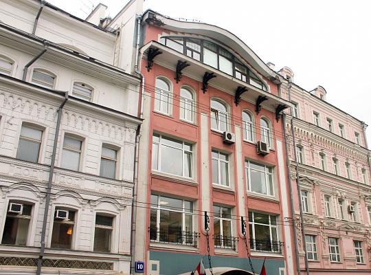 Главное контрольное управление Московской области провело  Главное контрольное управление Московской области провело совещание с представителями органов местного самоуправления