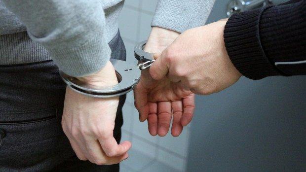 Преступность врегионе за5 лет снизилась на20% — обвинитель Подмосковья