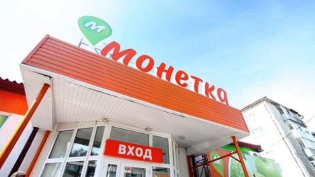 Увеличиваем обороты сотрудничества: Промсвязьбанк подписал новое соглашение сPanasonic Российская Федерация