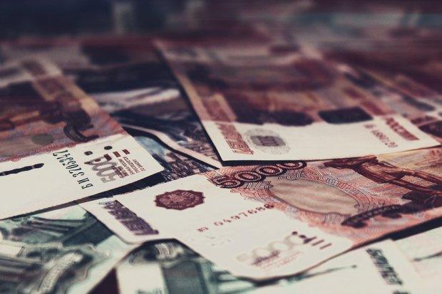 Неменее млрд руб. истратят накапремонтДК вПодмосковье в будущем 2018г